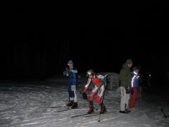 04-tatrateam-2006.jpg