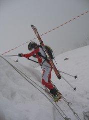 22-tatrateam-2006.jpg
