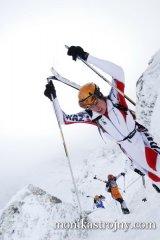 alpin-sport-mmale-strojny-086_resize.jpg