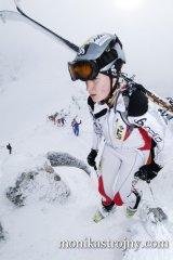 alpin-sport-mmale-strojny-092_resize.jpg