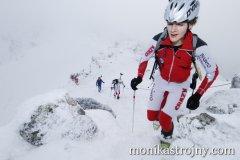alpin-sport-mmale-strojny-108_resize.jpg