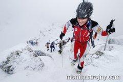 alpin-sport-mmale-strojny-114_resize.jpg