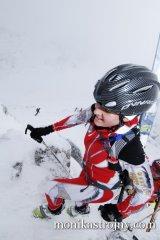 alpin-sport-mmale-strojny-115_resize.jpg