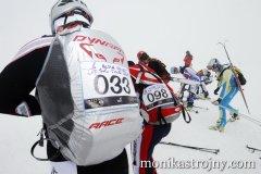 alpin-sport-mmale-strojny-168_resize.jpg