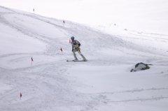 17-tatrateam-2005.jpg